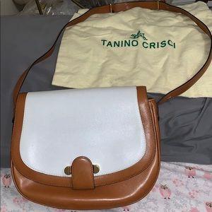 Tanino Crisci